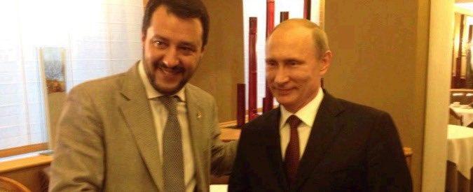 Russia ultime notizie: Il 4 luglio Putin in Italia dopo il G20