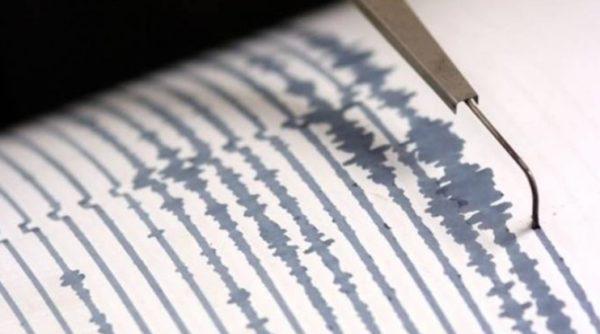 Terremoto Pozzuoli oggi 24 luglio 2019: magnitudo e cos'è successo