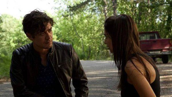 Welcome Home trama, cast e curiosità del film al cinema