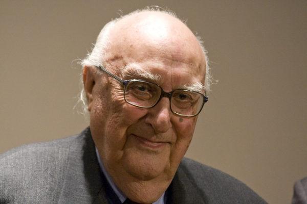 Andrea Camilleri è morto: malattia e causa della morte. Chi era lo scrittore