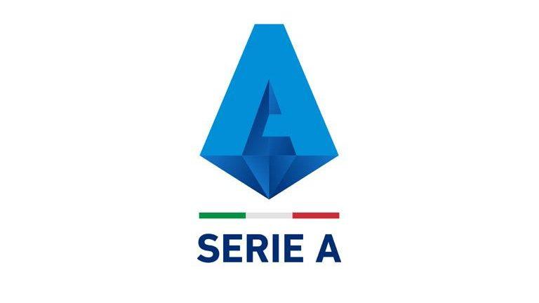 Quando Inizia Il Campionato Di Serie A 2019 2020 Date Calendario E Soste