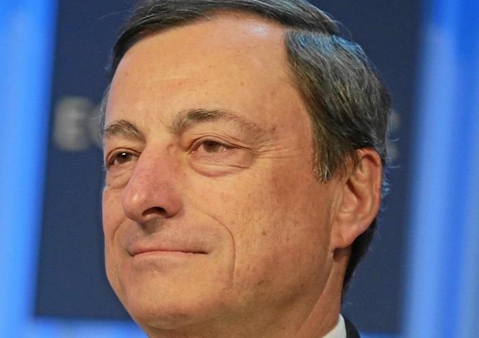 Sondaggi politici 2019 Piepoli Salvini Draghi