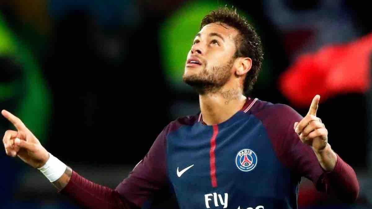 Calciomercato ultime notizie: Messi entra nella trattativa Real-Neymar