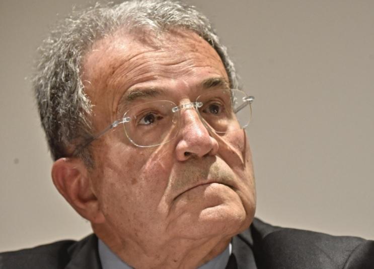 Governo ultime notizie: maggioranza Pd-M5S, il piano secondo Prodi