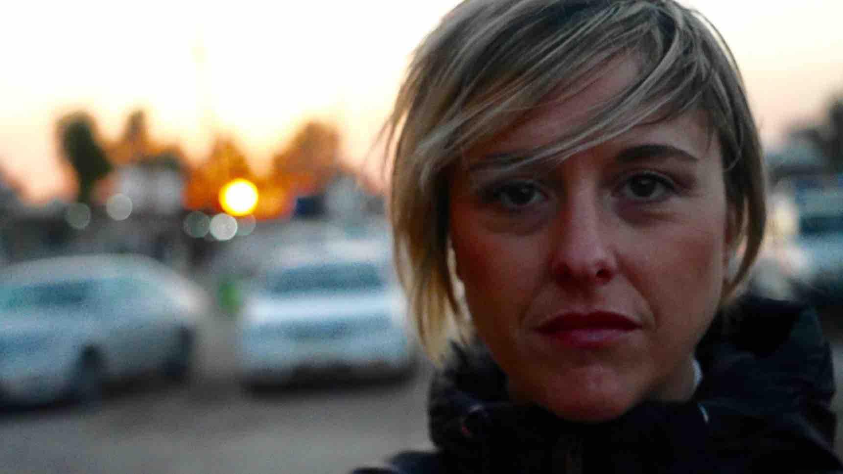 Nadia Toffa: chi era la conduttrice delle Iene. Che tumore aveva
