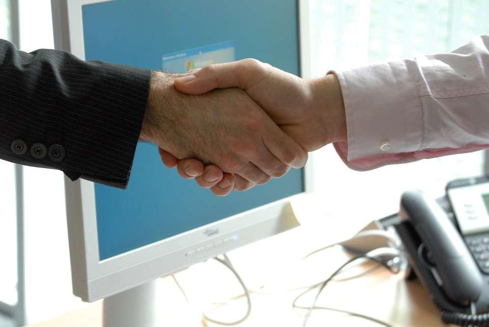 Registrazione preliminare di compravendita obbligo, finalità e quando