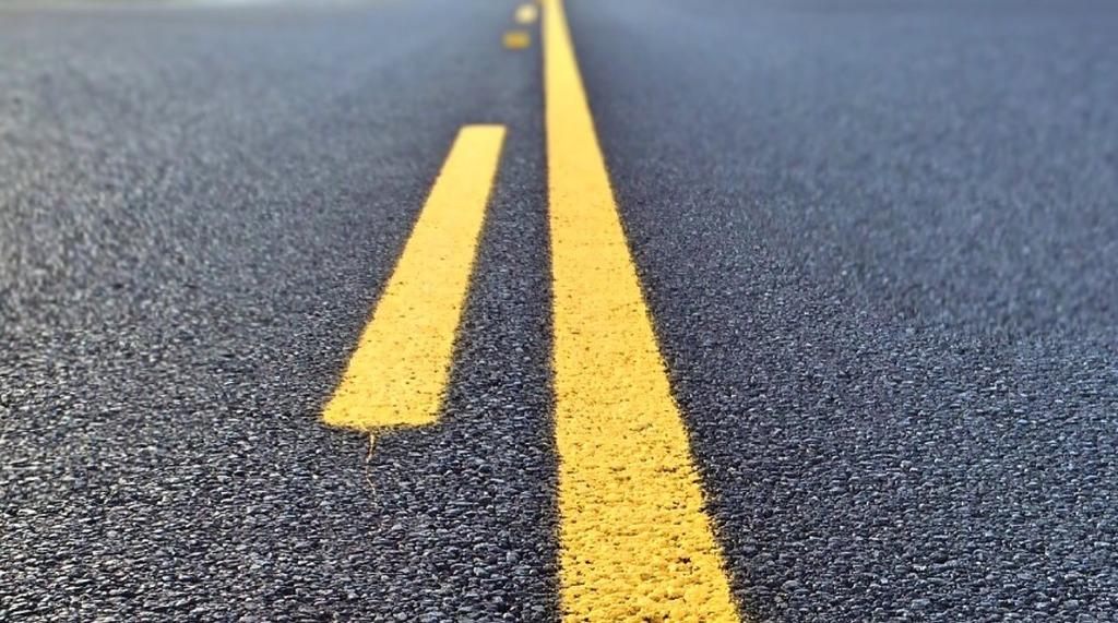 Salvagente stradale cos'è e a cosa serve per auto e pedoni. Perchè è utile