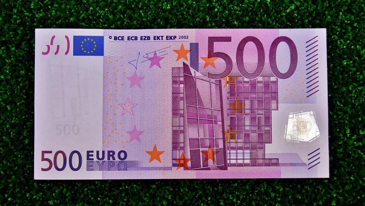 Bonus 500 euro docenti 2019 in scadenza: cosa acquistare ...