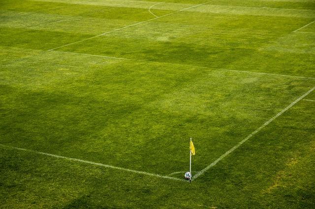 Nuove regole Serie A 2019-2020: falli di mano, rigori e punizioni. Le novità