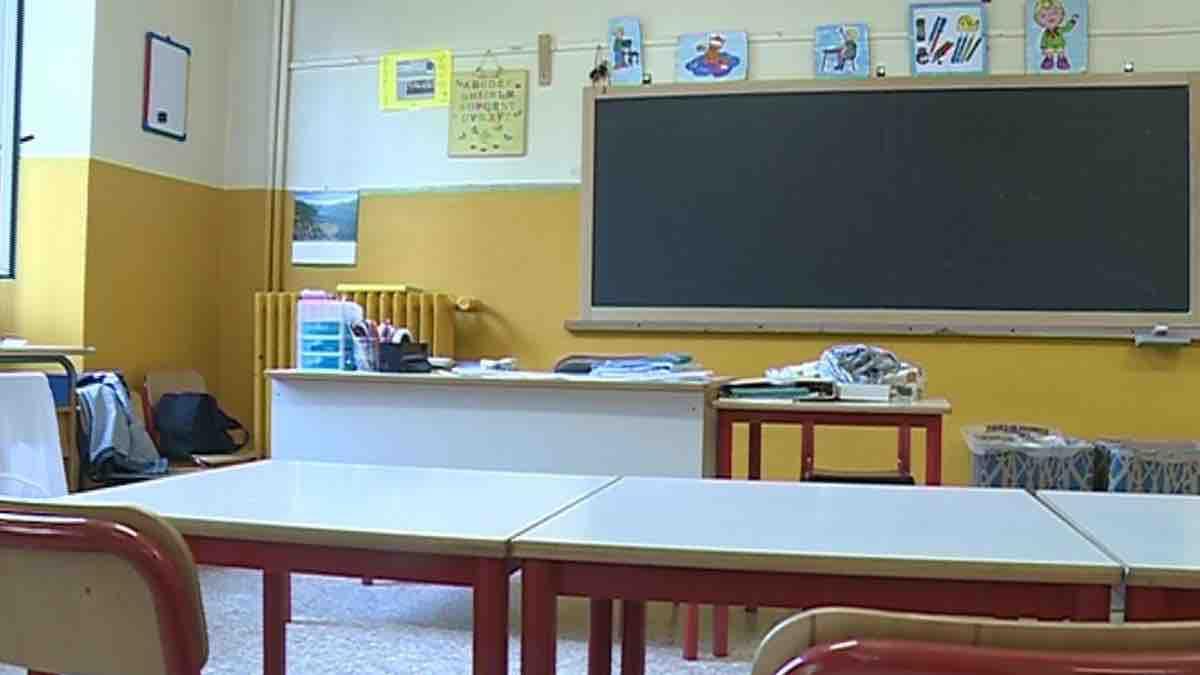 Concorso DSGA 2019: diario prove scritte in Gazzetta Ufficiale. Le date