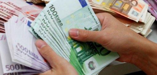 Salario minimo Italia: cos'è, come funziona e quando è illegale