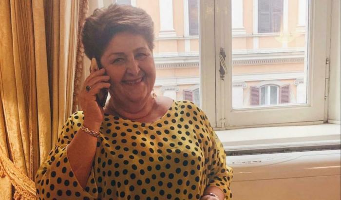 Teresa Bellanova: titolo di studio, età e carriera politica. Chi è