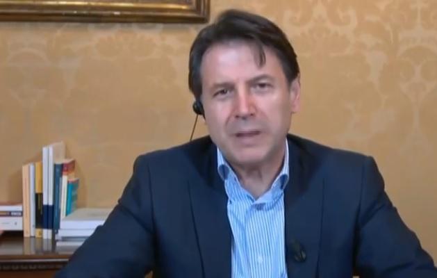 sondaggi politici, Pensioni ultime notizie: Durigon molto preoccupato da Conte su Quota 100