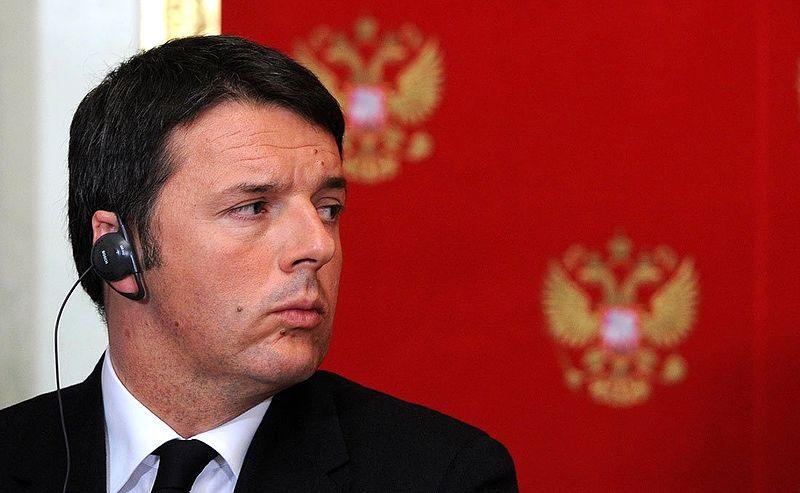 """Governo ultime notizie: Orlando (PD) """"no ultimatum di Renzi sulla tenuta"""""""