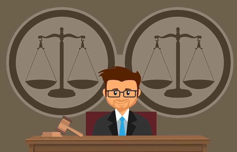 Reati tributari soglie di punibilità introdotte, ecco le nuove regole