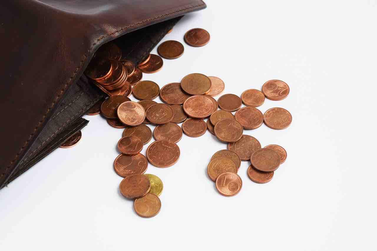 Come controllare la domanda per i contributi a fondo perduto online