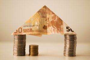 Mutui prima casa, chi ha meno di 36 anni può risparmiare anche più di 20.000 euro