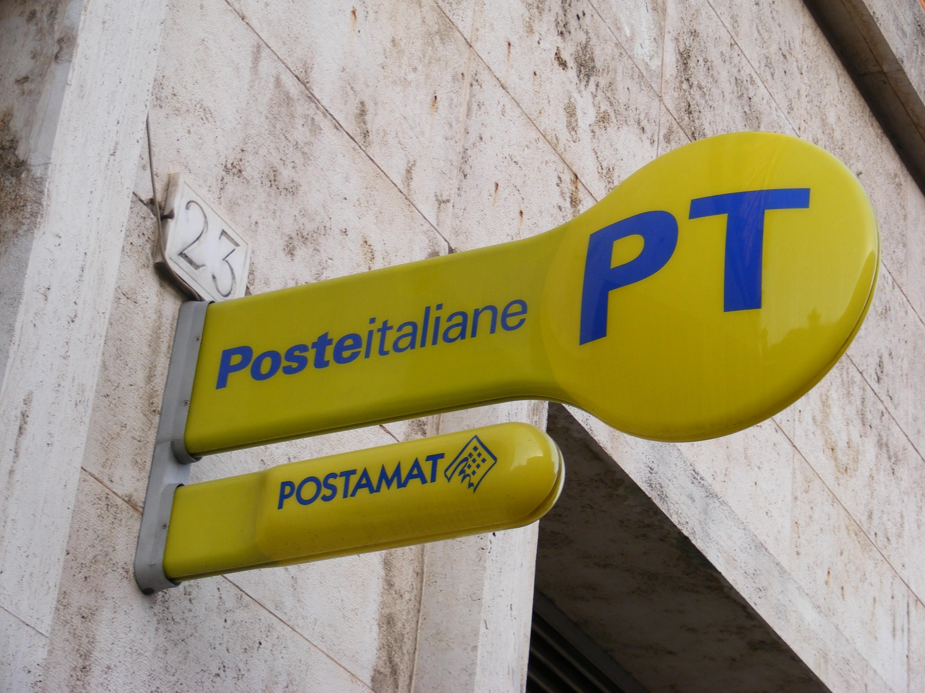 Assunzioni Poste Italiane dicembre 2020: posizioni aperte e requisiti