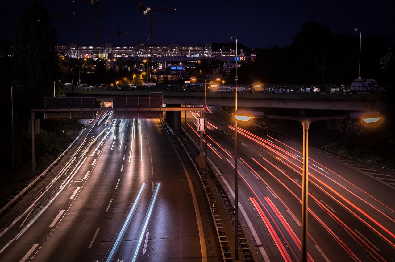 Bollo auto 2020 controlli con nuovi tutor autostradali