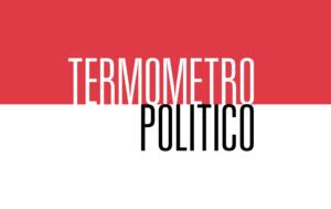 Sondaggi elettorali Bidimedia: il partito di Conte vale il 1