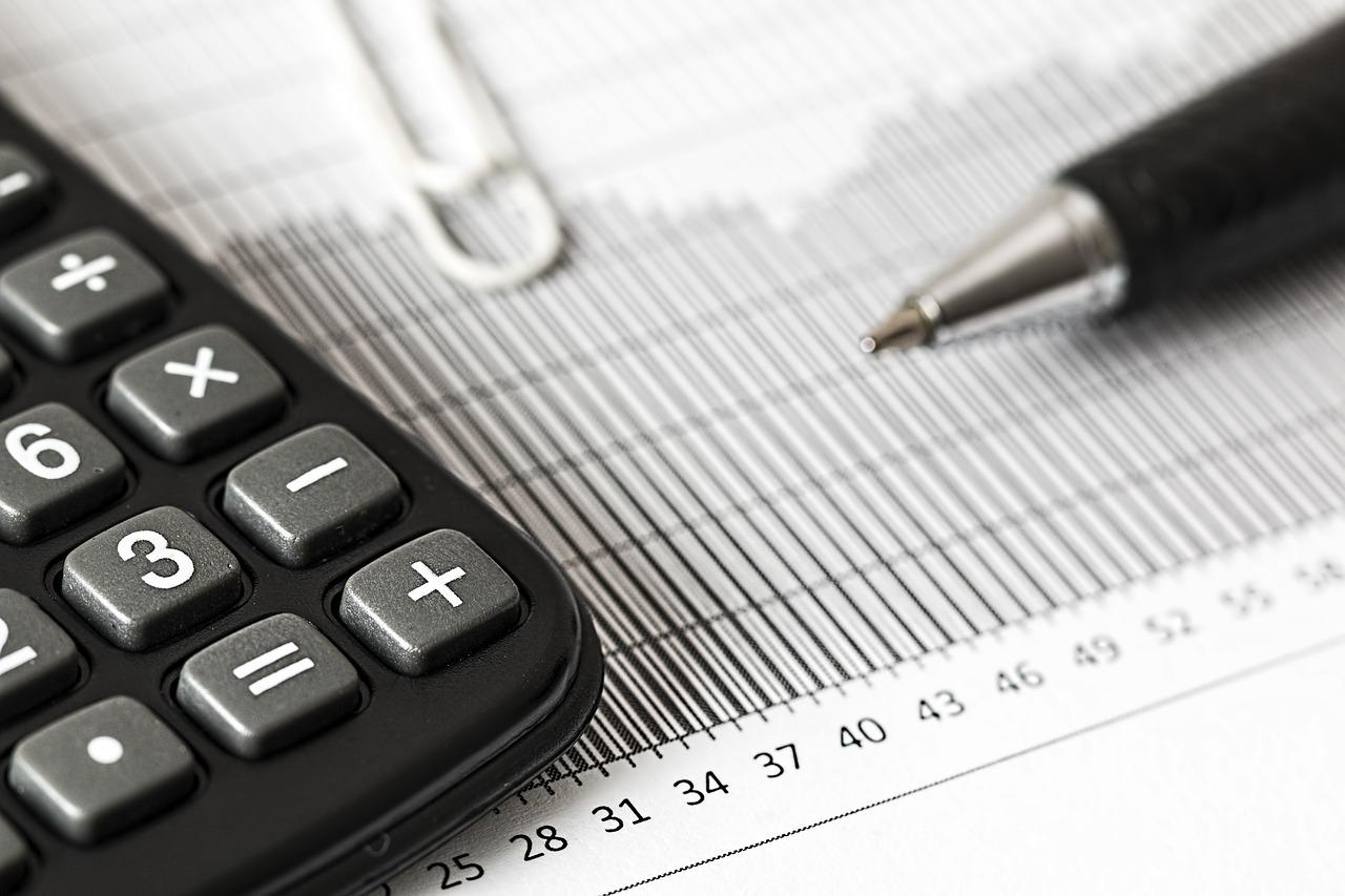 Elusione fiscale: cos'è e quanto si perde in Italia
