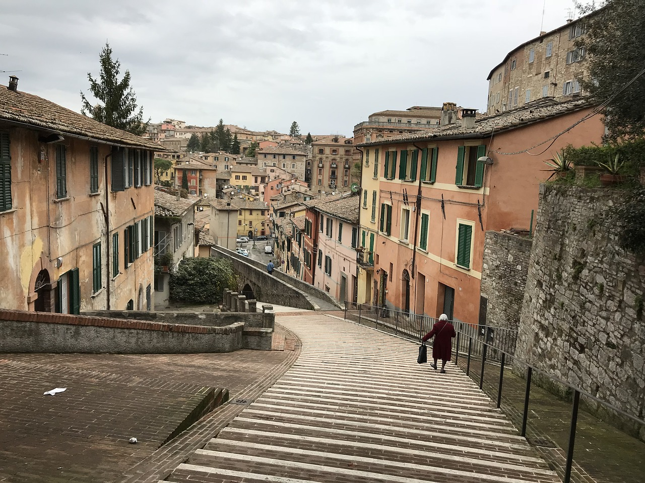Risultati elezioni regionali Umbria 2019