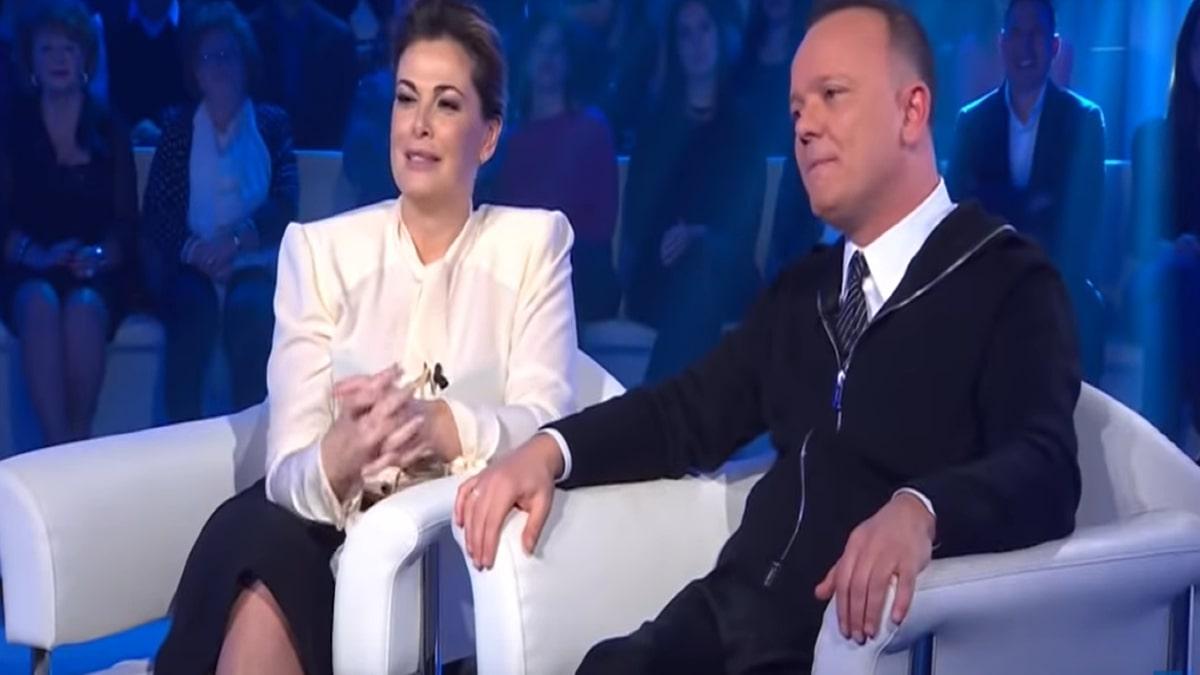 20 anni che siamo italiani: ospiti e anticipazioni di stasera in tv su Rai 1
