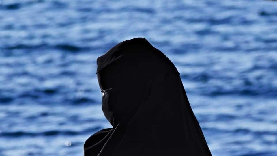 Burqa vietato negli ospedali sentenza Corte di appello, cosa dice