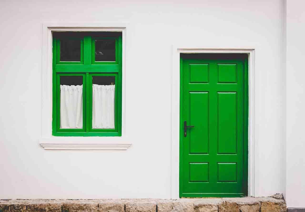 Superbonus 110% ed Ecobonus per ristrutturare casa: la guida in pdf