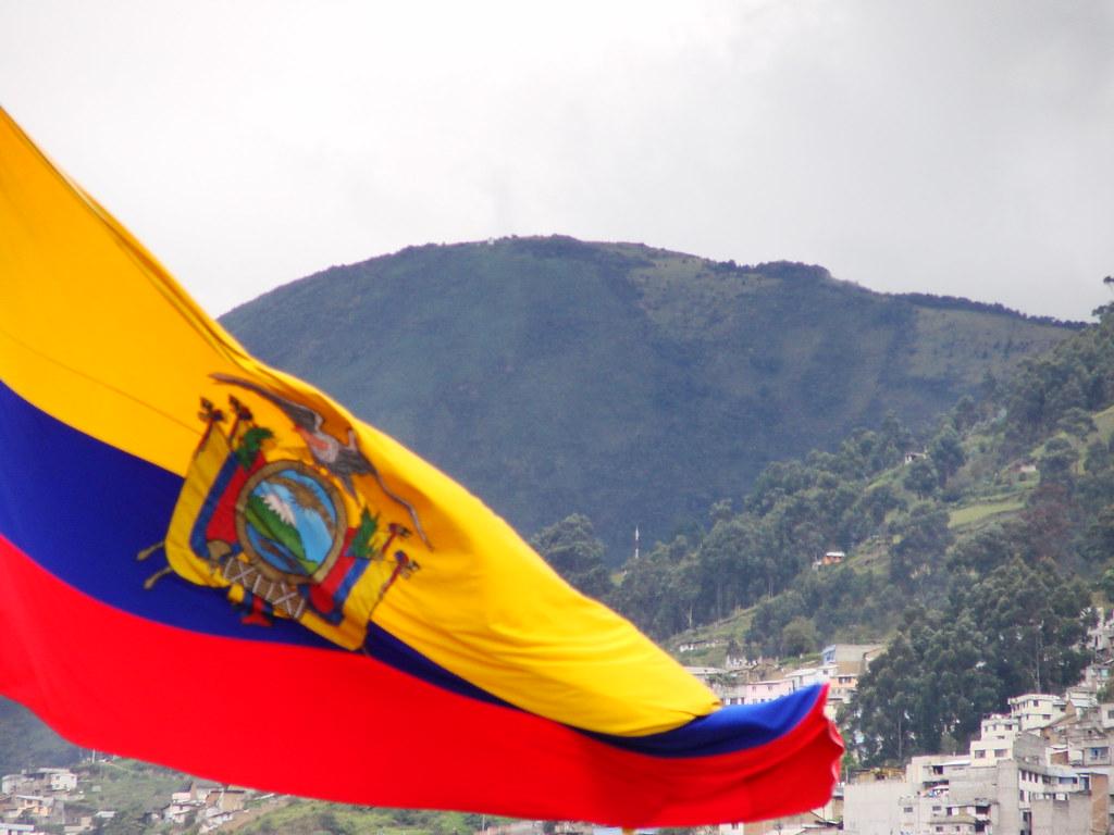 Ecuador Fassina (SI) e Cabras (M5S) accolgono Norma Espinel alla Camera