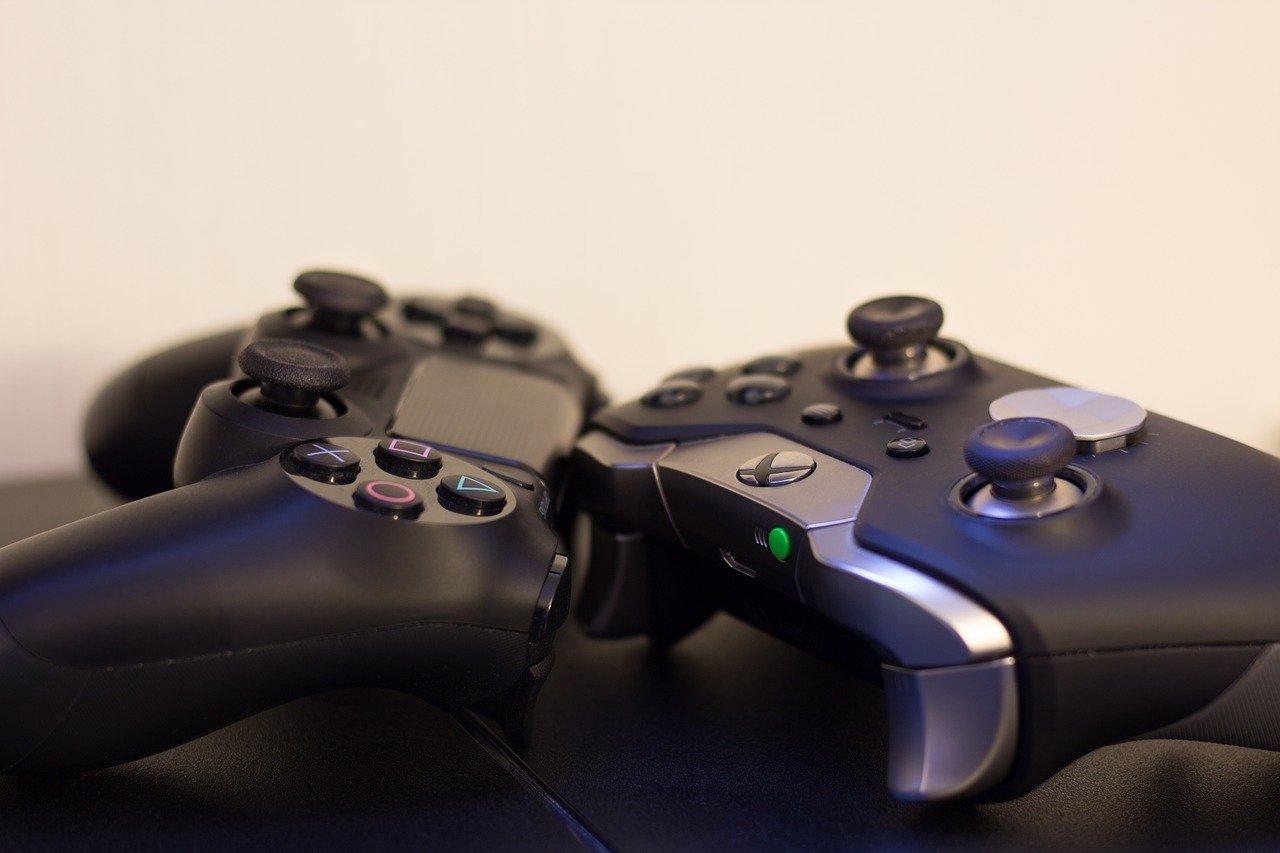 PS5: prezzo, uscita e presentazione. Il nuovo design della console