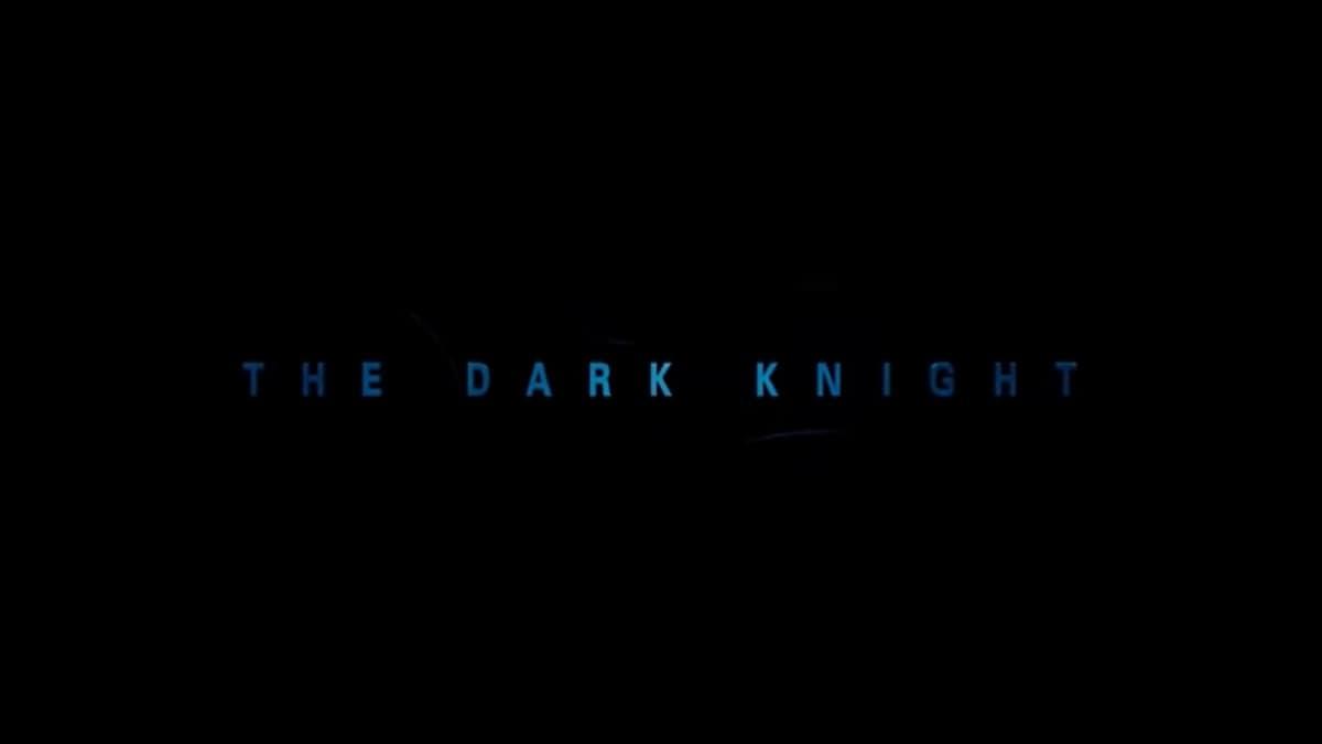 Il Cavaliere Oscuro: trama, cast e anticipazioni del film in tv