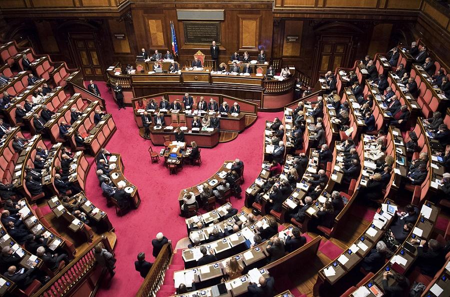 Legge di Bilancio 2021: anticipazioni testo e misure in vista. Le novità