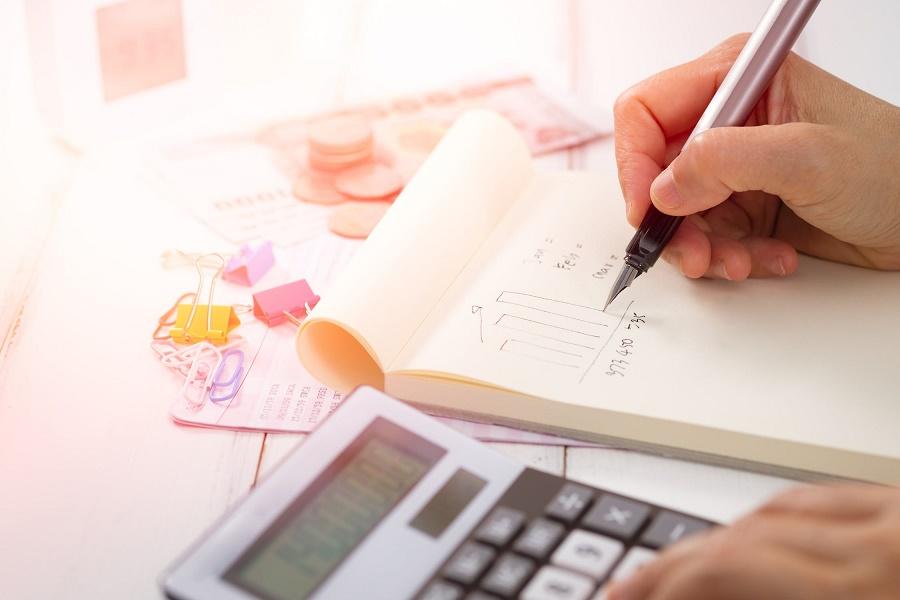 Paying Taxes 2020 carico fiscale imprese italiane. La classifica