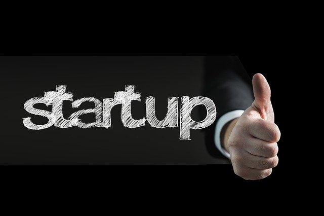 Startup online: come si creano in rete e a cosa servono