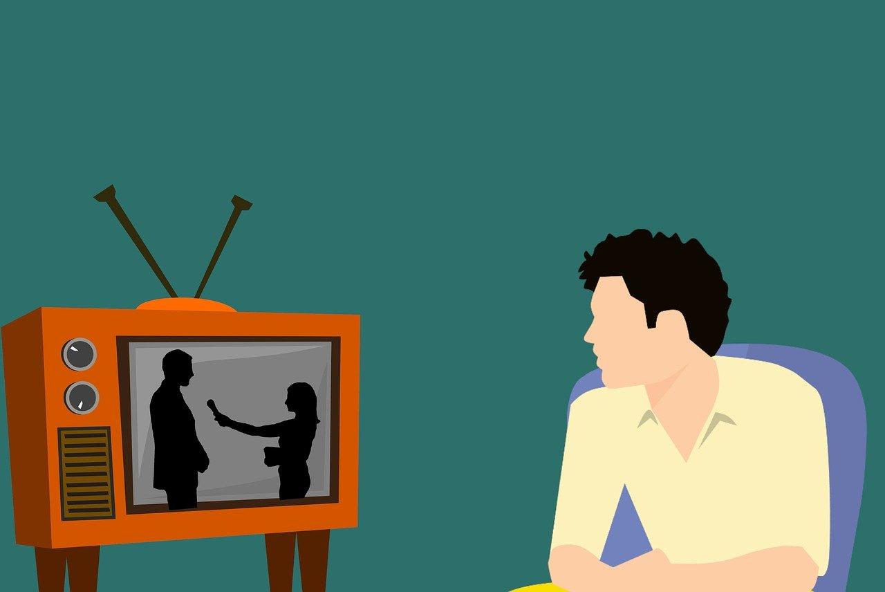 The New Pope trama, cast e anticipazioni serie tv. Quando esce