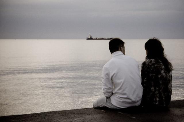 Tradimento coniugale: denuncia al partner, come si fa e quando
