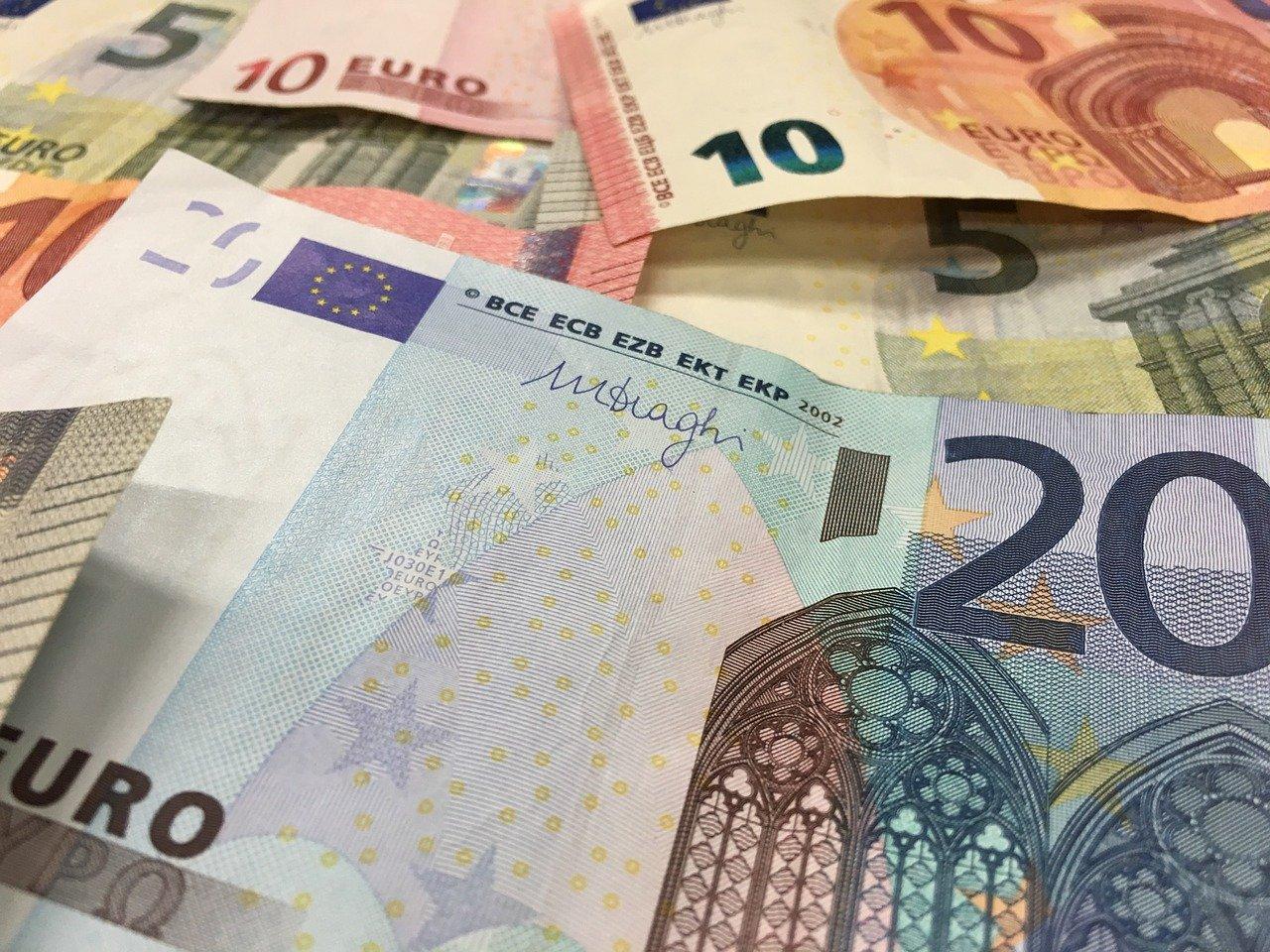 Aumento stipendi statali 2020