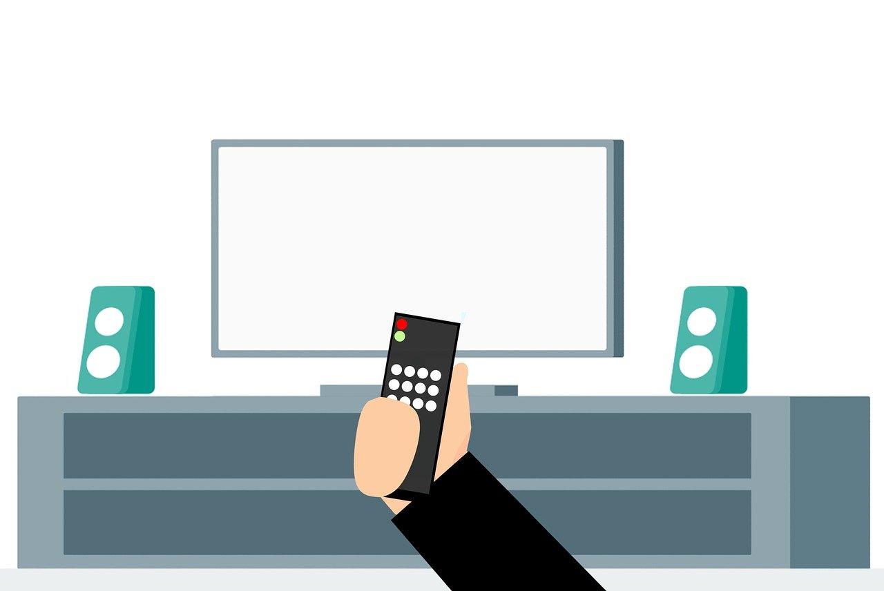Bonus DVB T2 2019-2020 requisiti