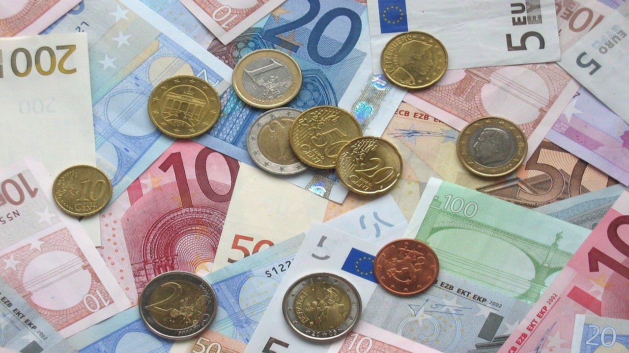 Busta paga: tfr e tredicesima mensili