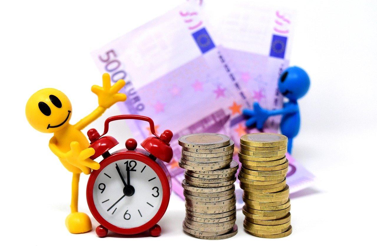 Ecobonus accredito diretto per detrazioni fiscali