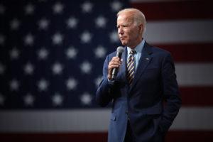 Insediamento Joe Biden 20 gennaio: come si terrà la cerimonia