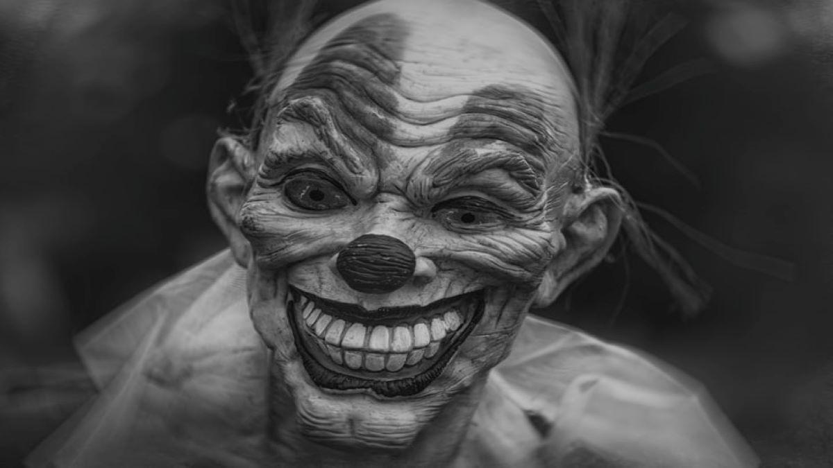 Film horror anni 2000: quali sono i migliori e dove vederli