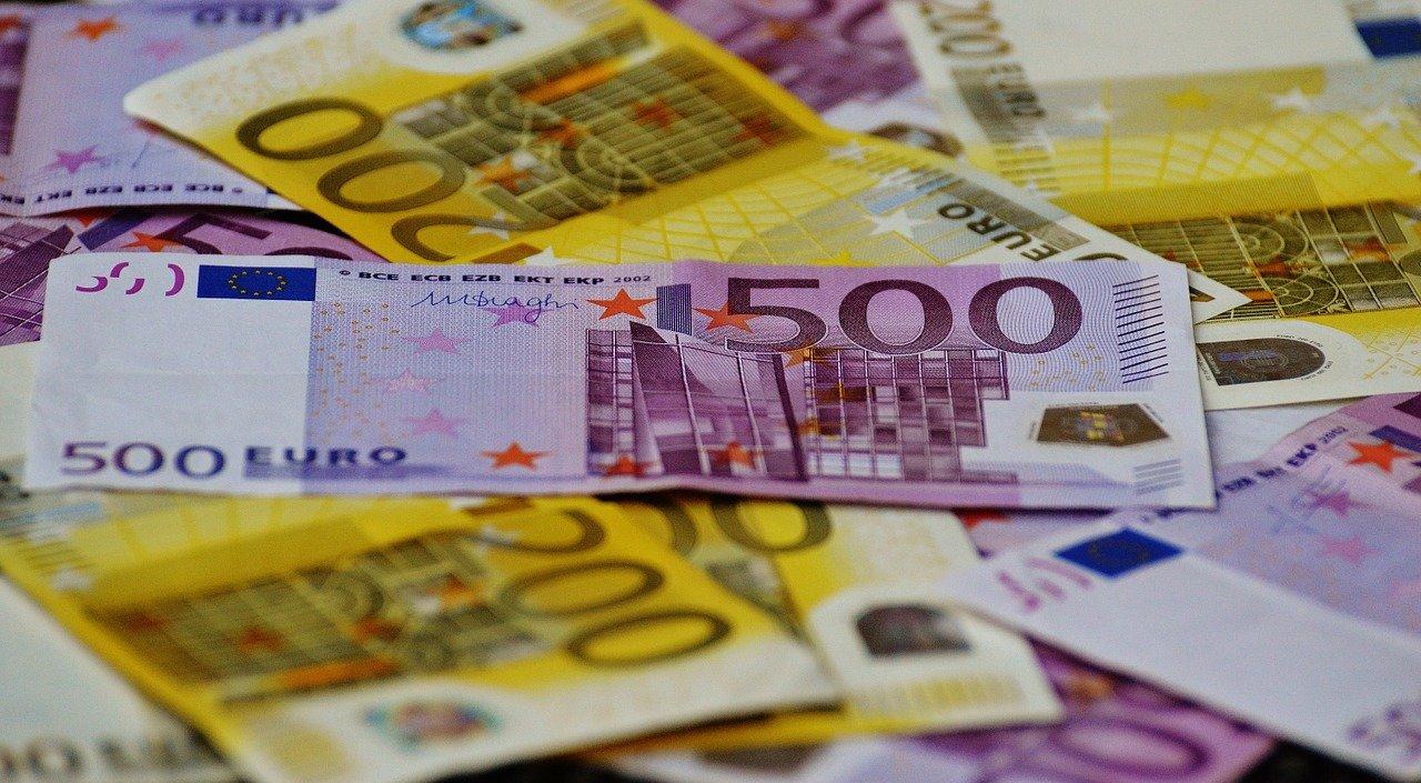 Pensioni ultime notizie Gualtieri Quota 100 costa meno