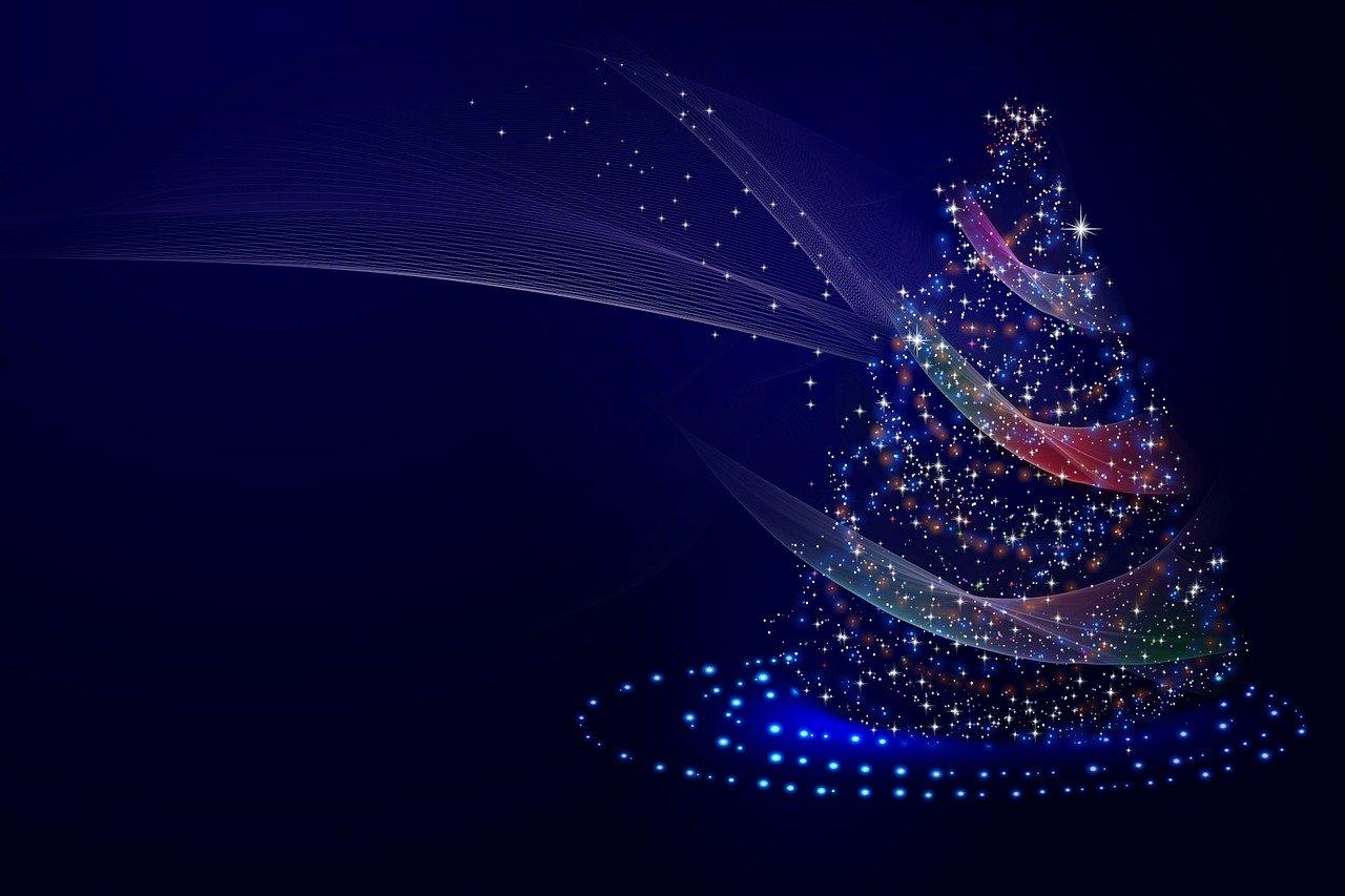 25-Dicembre-2019-auguri-Buon-Natale.-Immagini-versi-e-come-farli.jpg