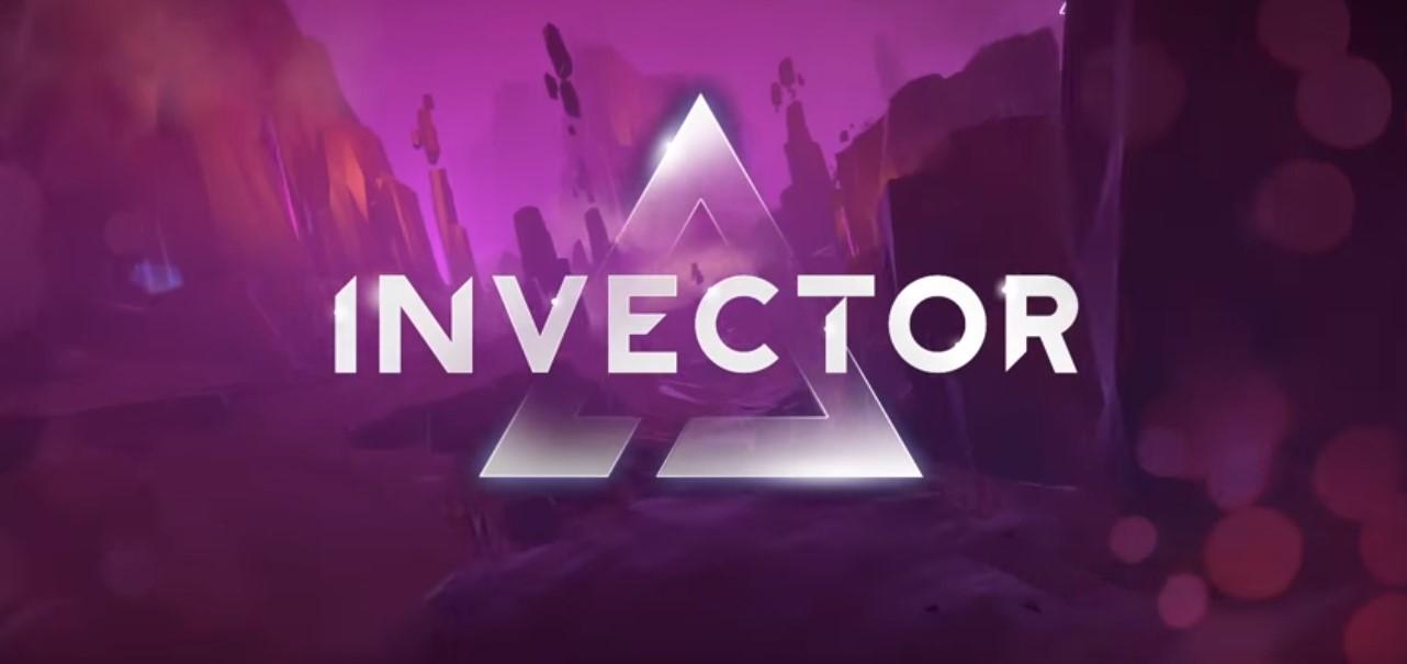 AVICII Invector trama e gameplay del videogioco tributo. Quando esce