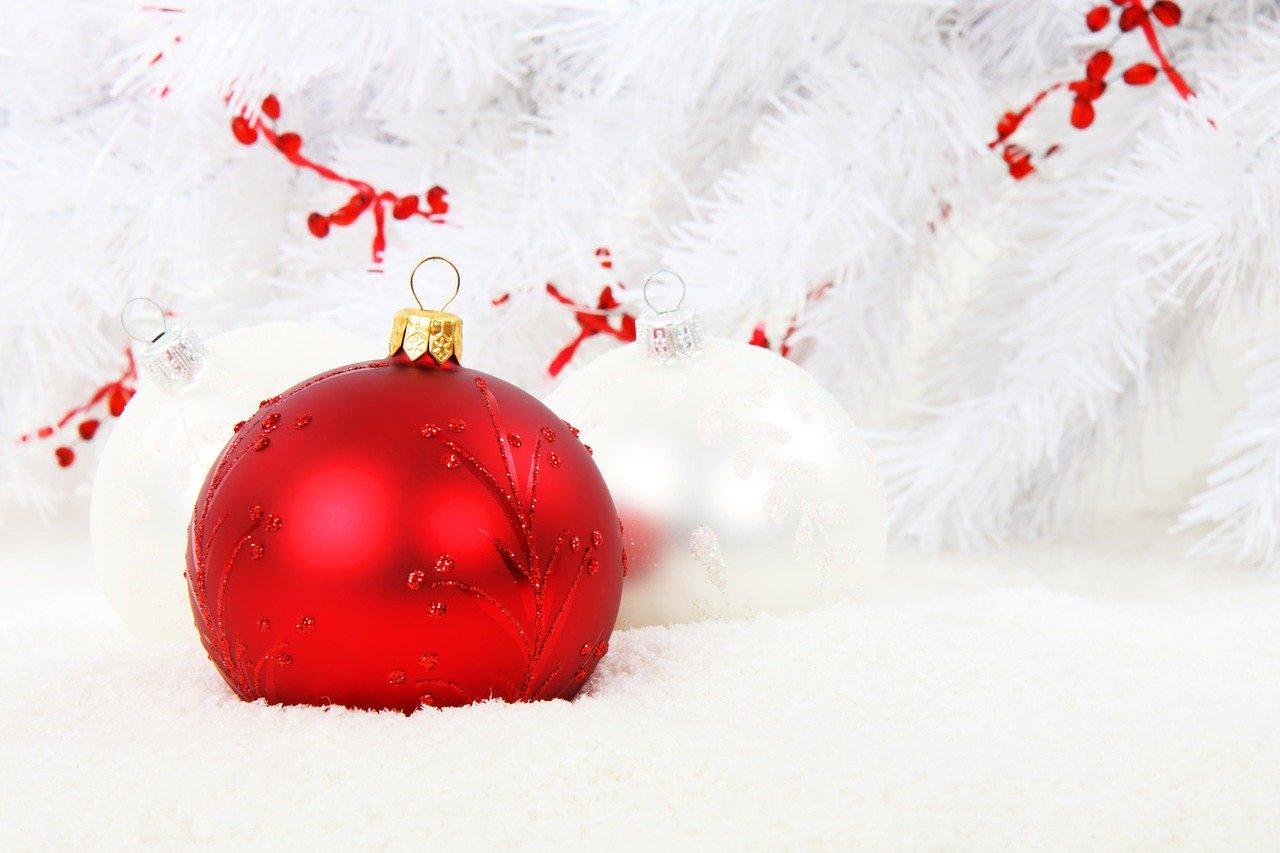 Frasi Di Natale X Amici.Auguri Di Natale 2019 Frasi Pensieri E Citazioni Per Gli Amici