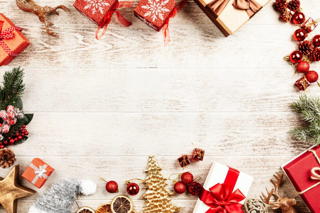 Frasi Originali Auguri Natale.Auguri Natalizi 2019 Formali Informali E Originali Frasi E Citazioni