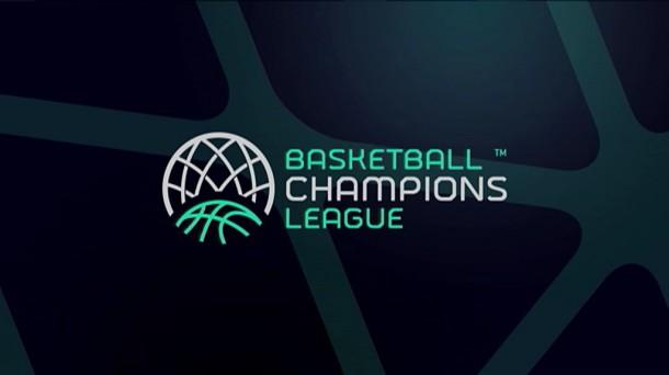 Basket Champions League 2019-2020 turno amaro per le italiane