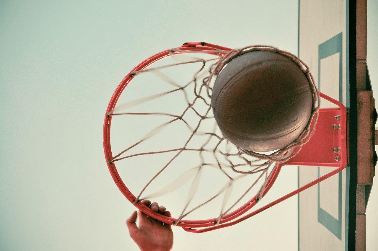 Basket, prossimo Turno Serie A Calendario e orari giornata 12